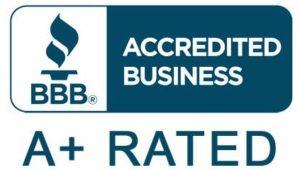 BBB-A+-logo-copy